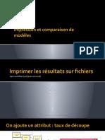 TP8-Impression-process-analyzer.pptx