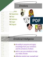 emotional_intelligence_324