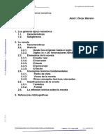 Lengua-Castellana-y-Literatura-Tema