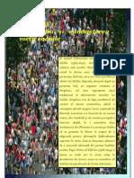 1.Sociologia si cunoasterea vietii sociale