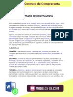 Modelo-Contrato-de-Compraventa.docx