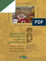 JUVENTUDES-IDENTIDADE-SABERES-AGROECOLOGICOS-ed01-2020.pdf