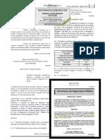 EX_2020-06-22_PAG51_Localizador_415175120