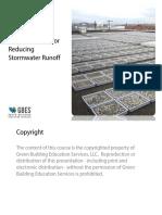 GBES Blue Roofs.pdf