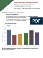 07_Comportements_alimentaires_et_satisfaction_des_besoins.pdf