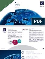 KYU Baromètre Des Risques Supply Chain Ed 2020 Vf