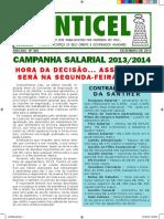 2_Informativo_SINTICEL