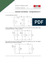 Thevenin_4_PG_corrW_NL.pdf
