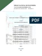 372964186-Caratula-Informe-4-Tecno
