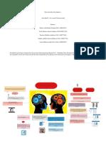 Actividad  8 final..pdf