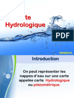 carte-hydrologique.pdf