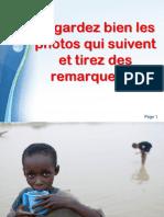 ressources-eau.pdf
