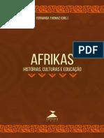 afrikas_-_histÓrias_culturas_e_educaÇÃo
