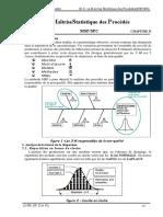 chap  2  MSP  V2018.pdf