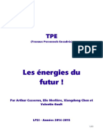 These_du_sujet-Les_energies_du_futur