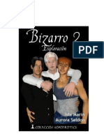 Bizarro_2_Ebook