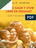 LIBRE DE DEUDAS.pdf