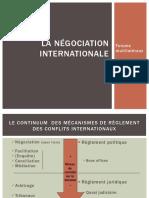 binette_enap_2015.pdf
