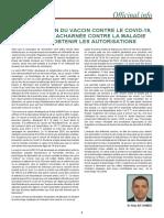Officinalinfo10-4.pdf