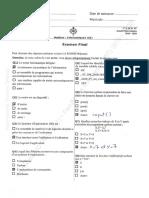 corrige-info1-st-2019-2020