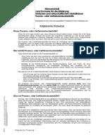 VKH Formular PDF.pdf