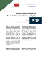 6.- El mercadillo rebelde de Barcelona. Pr+ícticas antidisciplinarias en la ciudad mercanc+¡a_ok.pdf