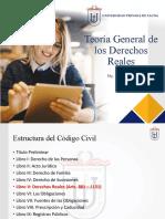 TEORIA GENERAL DERECHOS REALES UPT (4)