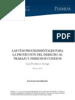 LUZ PACHECO ZERGA - TRAMITES LABORALES PDF