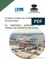 CR-webinaire-26-mai-2020
