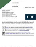 SEI_GOVMG - 16307684 - Memorando-Circular USO OBRIGATORIO DE MASCARA