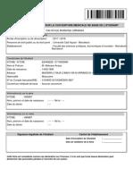 fiche-inscription-EE448228.pdf