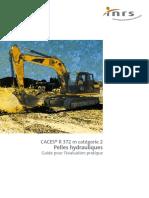 support-de-cours-engins-de-chantier-tp-travaux-public-categories-1-2-4-7-8-9-10-3-71.pdf-39.pdf