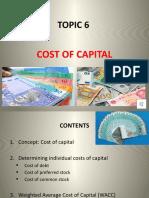 A201_TOPIC 6_PART I_COST OF DEBT  PREFERRED STOCKS[ORIGINAL]_NARRATION (1)