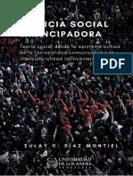 Libro Zulay - Venezuela.pdf