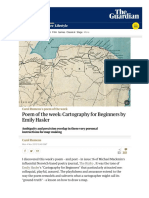 'Cartography for beginners.' Emily Hasler.pdf