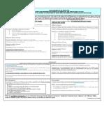 CONVOCATORIAGEOGRAFIAELECTORAL.pdf