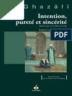 Ghazali_-_Intention_purete_et_sincerite_REVIVIFICATION