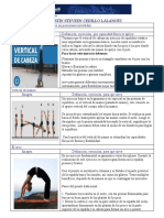ACT.SEMANA 7.docx