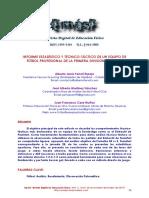 Informe_estadistico_y_tecnico_tactico_de_un_equipo_de_futbol_de_la_bundesliga.doc
