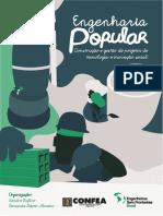 Livro Engenharia Popular ESF 2020 eBook