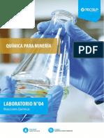 Laboratorio 8