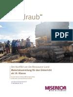 unterrichtsmaterial-landraub-materialsammlung-sekundarstufe (1)