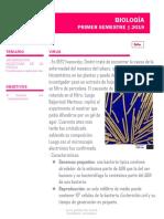Biología - Módulo 01 - Virus.pdf
