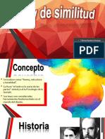 Ley de similitud-Grupo 1.pdf