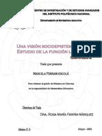 cap2(pp41-66)