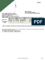 Planning 202003 - AMROUCHI Najim.pdf