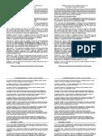 Cinema et narrations.pdf