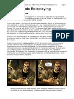 Mission-secrete.pdf