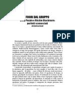Deep_Purple_e_Ritchie_Blackmore_perfetti.pdf