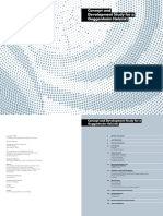 concept_and_development_study_for_a_guggenheim_helsinki_a3.pdf